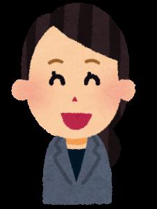 businesswoman1_laugh[1]